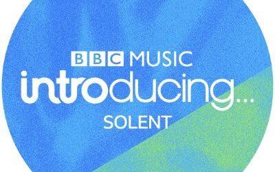 BBC Introducing